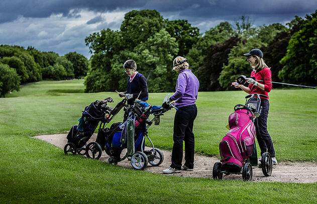 Batchwood-Golf-hole-7-06-1184x764