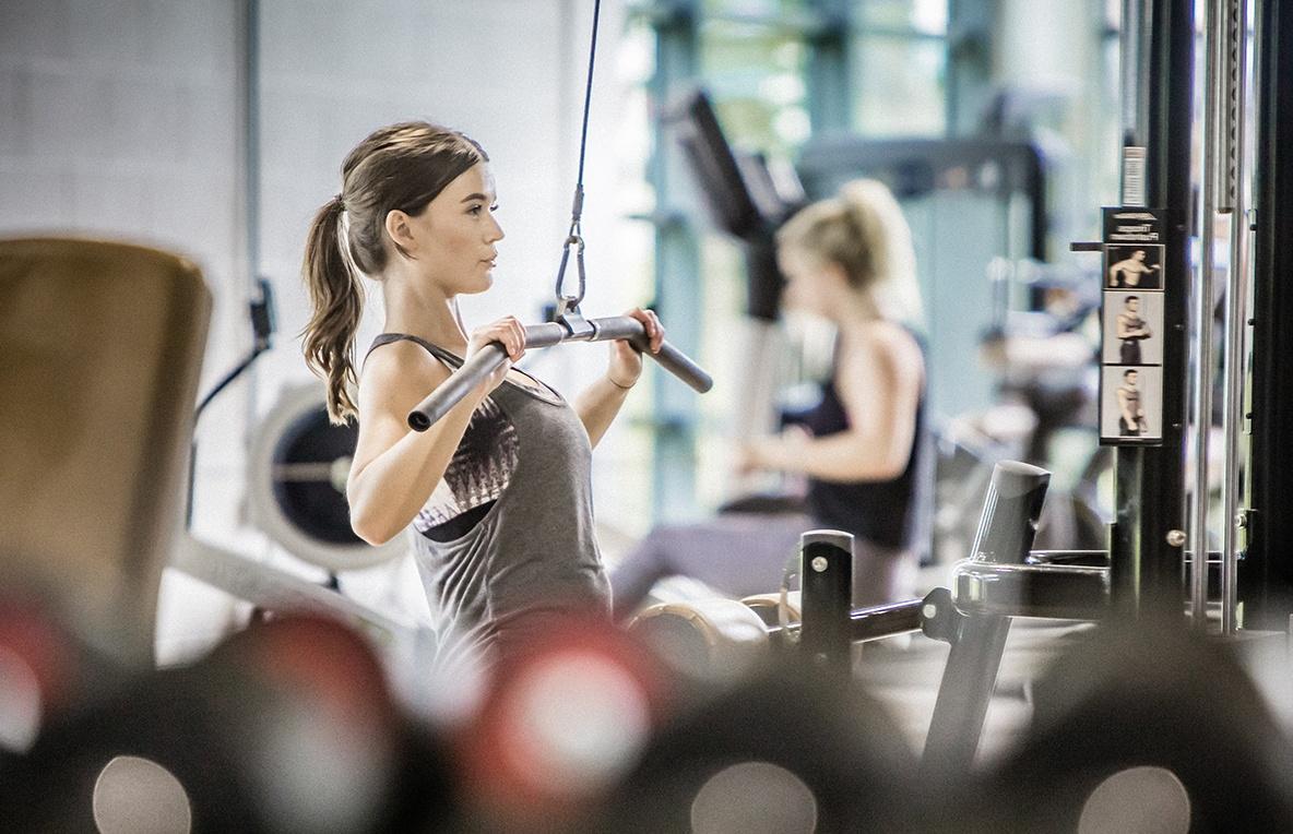 Harpenden-gym-06-1184x764
