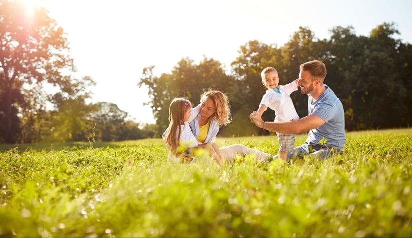 Healthy Family.jpg