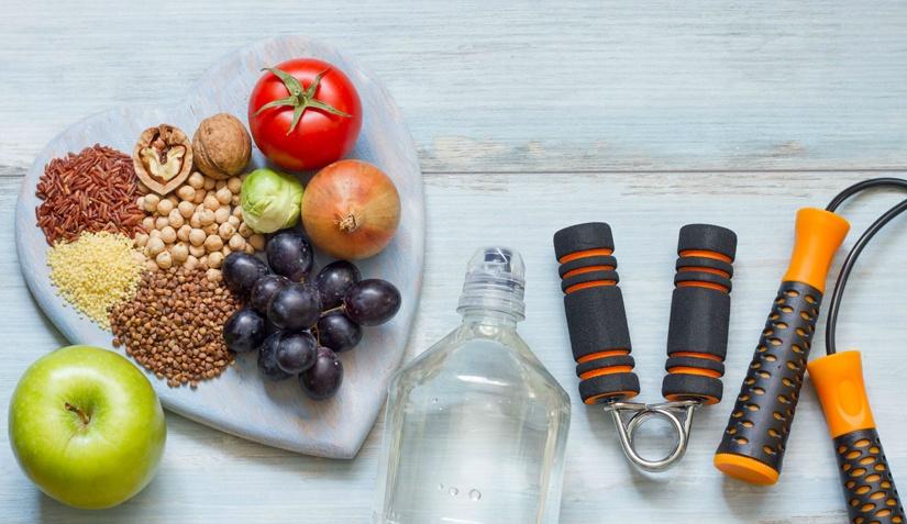 Healthy Lifestyle Habits-1.jpg