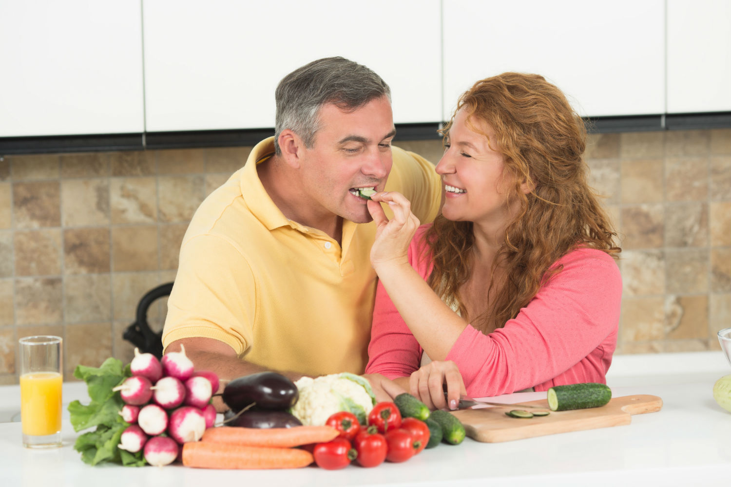 How Do Your Nutritional Needs Change As You Age-1