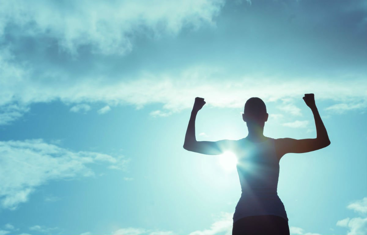 How Exercise Can Improve Mental Health -1