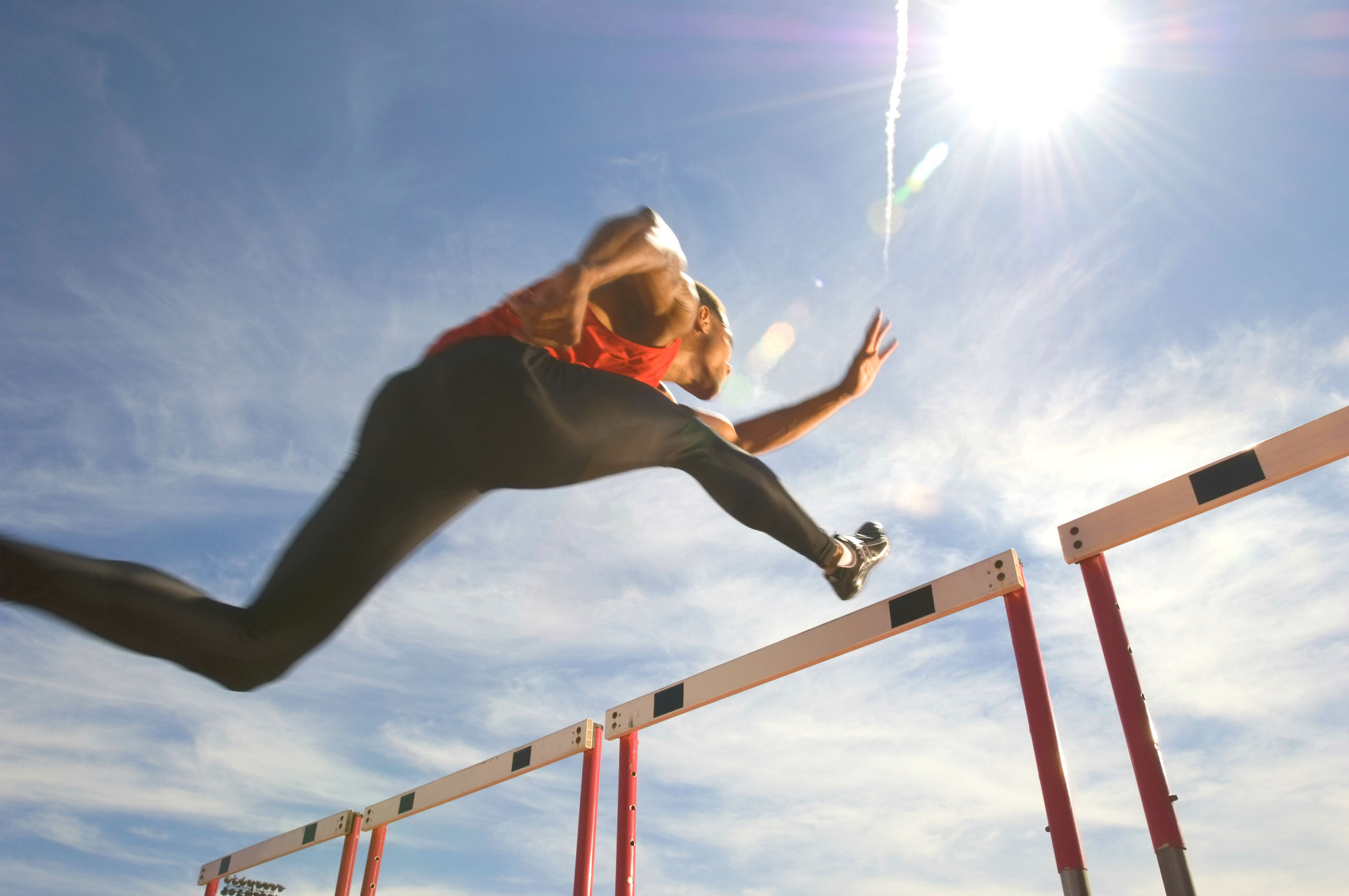How to Set Achievable Fitness Goals for a Healthy Lifestyle