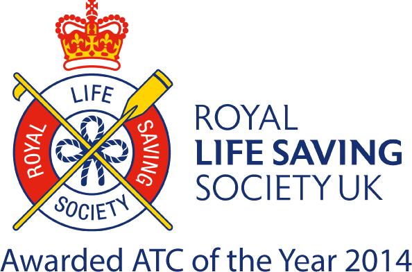 RLSS-logo