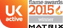 flame-awards-logo