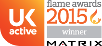 flame-awards-logo