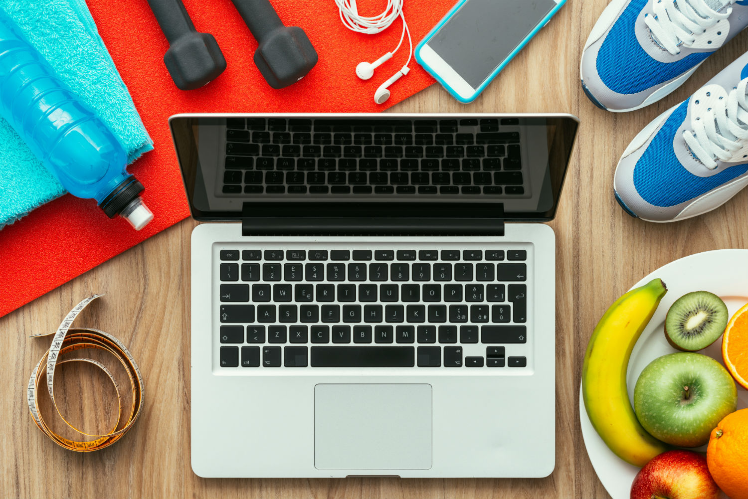 Ten of the Best Lifestyle Blogs