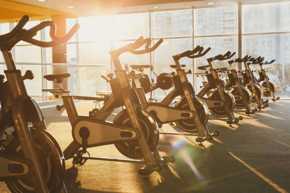 What To Look For When Joining A Gym