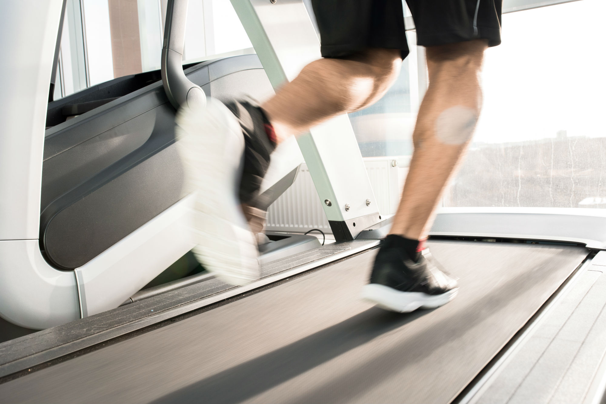 Best Ways to Improve Your Cardio Fitness